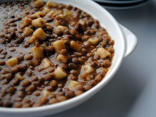 pasta-e-lenticchie--md-319513p519803.jpg